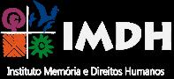 Logo IMDH branca colorida RGB(1)